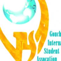 Around The Globe: Goucher International Student Festival