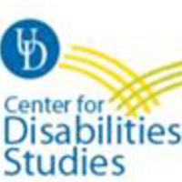 Center for Disability Studies Presents:  LEARN, THEN LOAD