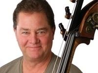 Guest Master Class: Harold Robinson, bass