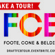 FCB Tour