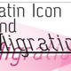 Art Exhibit: Latin Icon and Migration