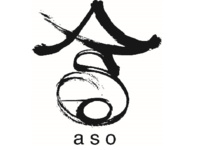 ASO: Asian Pacific Islander American History: Intertwining Community & Personal Narratives