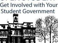 ASUN Open House: 20 Open Positions in Student Government