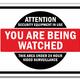 Surveillance in Chicago