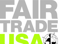 Friday Fair Trade Forum - Fair Trade University?