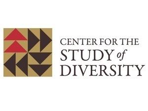 "Diversity Brown Bag: ""Race, Politics, and Educational Disparities: The Case of Delaware"""