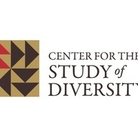 """Diversity Brown Bag: """"Addressing the Demographic Imperative: A Public Scholarship Framework to Recruit and Retain Diverse Teacher Candidates"""""""