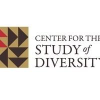 "Diversity Brown Bag: ""SACNAS Two-Step Mentoring Program Towards Diversity in STEM Fields"""