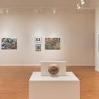 Opening Reception: 30th Annual Juried Student Exhibition