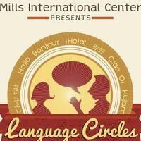 Language Circles