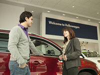 Car Shopping 101 Webinar