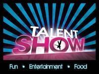 Gamma Sigma Sigma Presents: McDaniel's Got Talent
