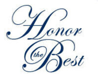 Honor the Best
