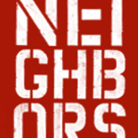 NEIGHBORS - Universal Pictures FREE Advanced Screening
