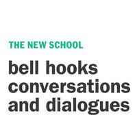 bell hooks scholar-in-residence - Feminism Talks Back