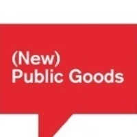 (New) Public Goods: Labs, Publics and Practices