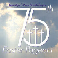 75th Annual Easter Pageant