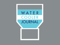 Watercooler Journal GIF Gallery
