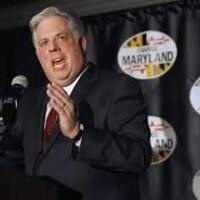 Larry Hogan: What I've Learned