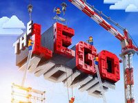 SAB Films: The Lego Movie