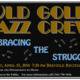 Old Gold Jazz Crew Concert