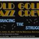 Old Gold Jazz Crew Concert