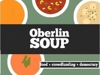 Oberlin Soup
