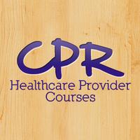 Healthcare Provider Full CPR Course