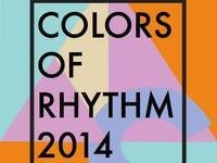Colors of Rhythm