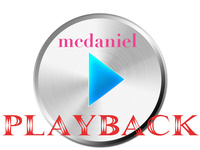 McDaniel Playback