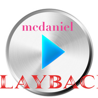 McDaniel Playback