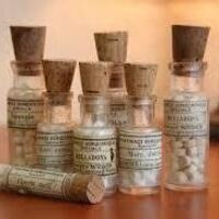 Explaining Homeopathy in the Historical Contexts of its Origins around 1800