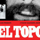 "Cinema Pacific Presents ""El Topo"""