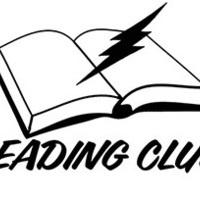 Reading Club with local author Matthew Kaopio