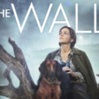 THE WALL (Die Wand) film screening