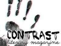 Contrast Literary Magazine Unveiling