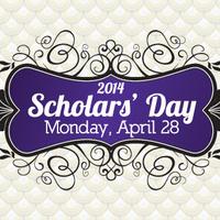 Scholars' Day