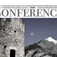 Conference: Power Relations and Religious Communities in the Western Mediterranean