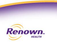 Renown Health Recruitment Event