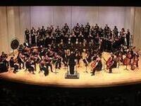 Reno Chamber Orchestra Concludes 2013-14 Season