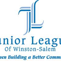 Junior League of Winston Salem Information Event