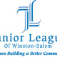 Junior League of Winston Salem Information Event