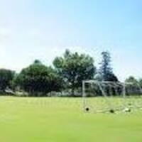 Green Terror Soccer (Ladies) Camp