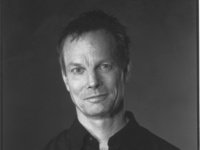 Bill Irwin: Lecture and Performance