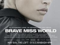 The F-Word & Hillel Presents: Brave Miss World Screening