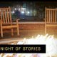 A Night of Stories