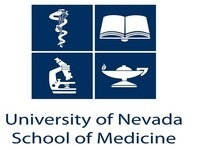 University of Nevada School of Medicine Hooding Ceremony