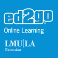 June Online Continuing Education Classes Begin