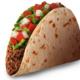 Taco Bar Shabbat Featuring Challah Capella