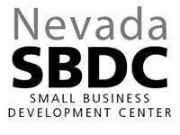 National Small Business Week in Southern Nevada